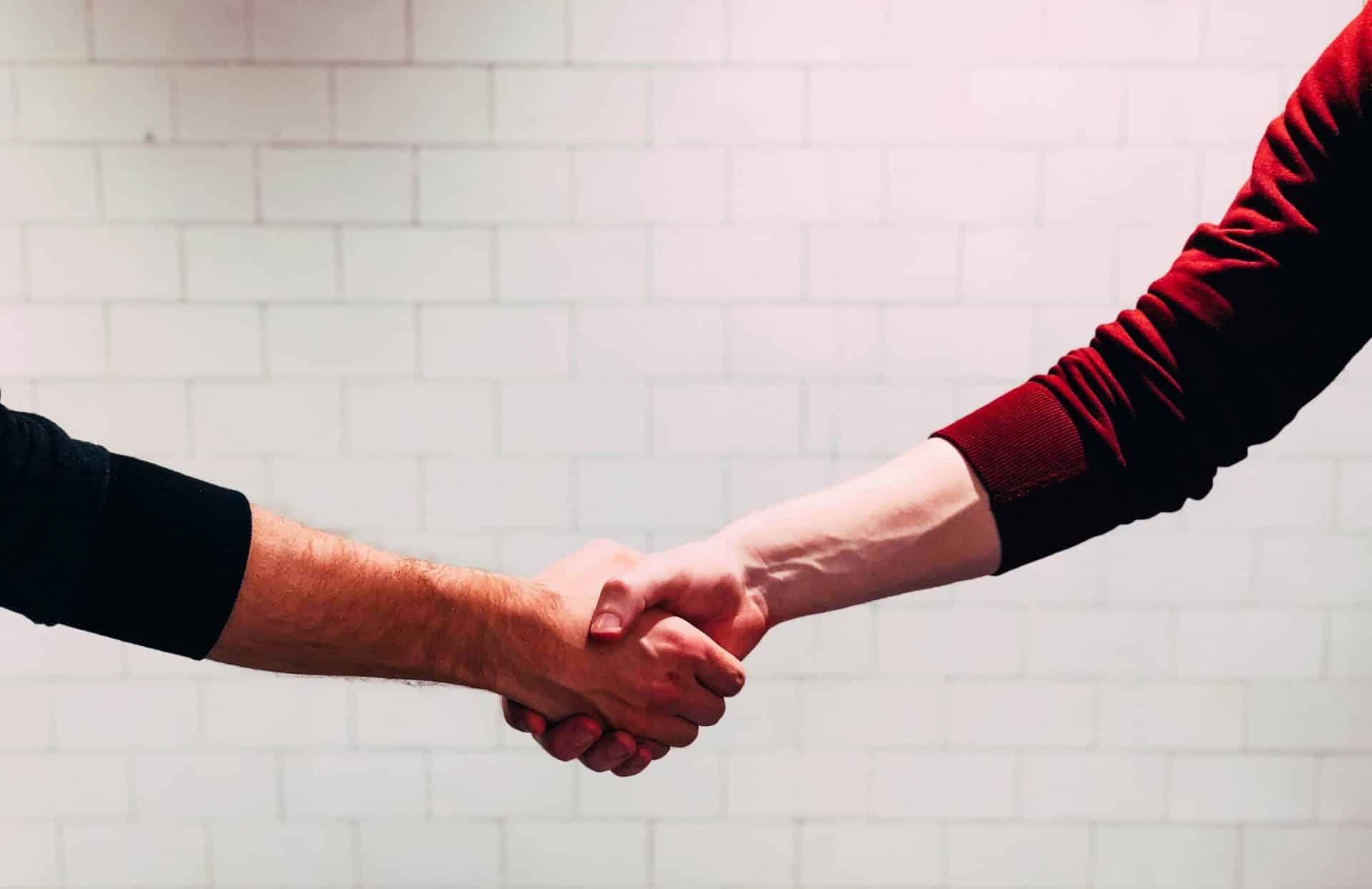 Compliance Makes High Sierra® A Good Partner